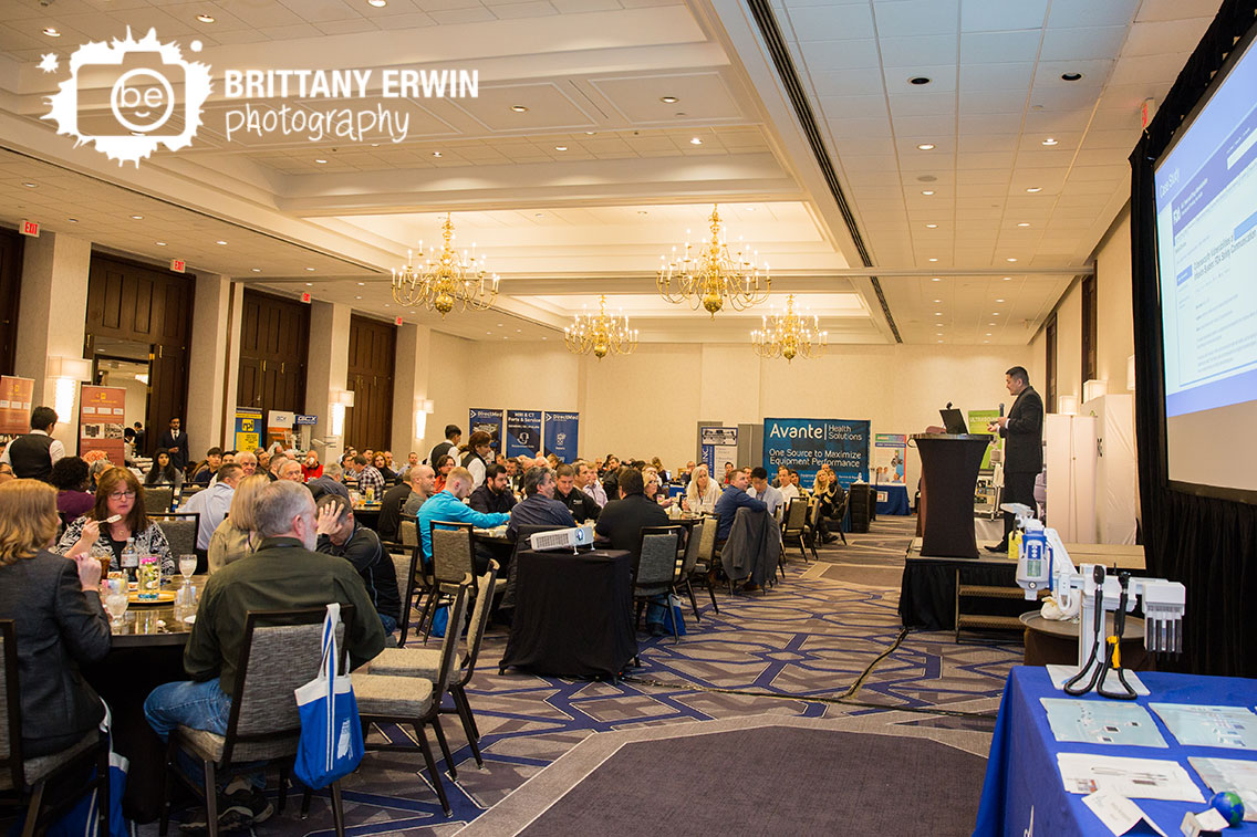 Indiana-biomedical-society-group-lunch-talk-speaker-event-photographer.jpg