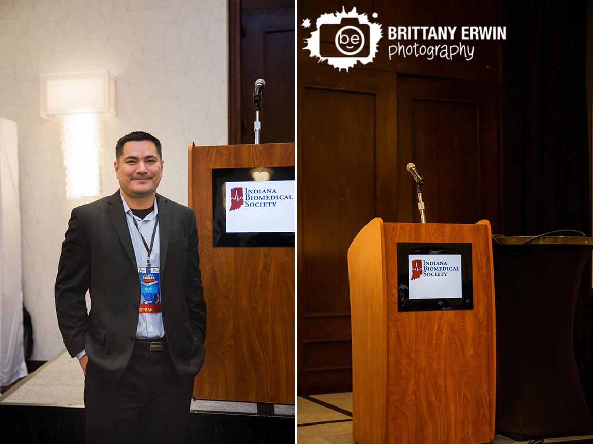 Indiana-biomedical-society-speaker-event-photographer.jpg