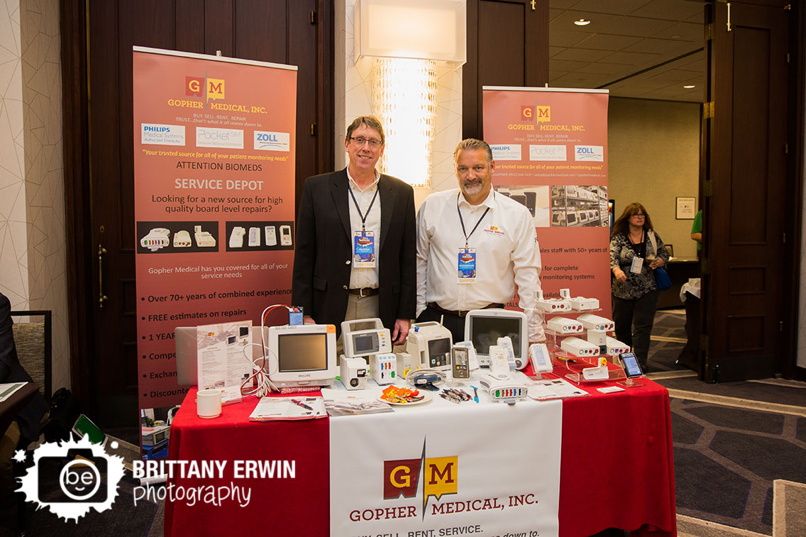 Indiana-Biomed-Society-event-photographer-exhibitor-booth.jpg