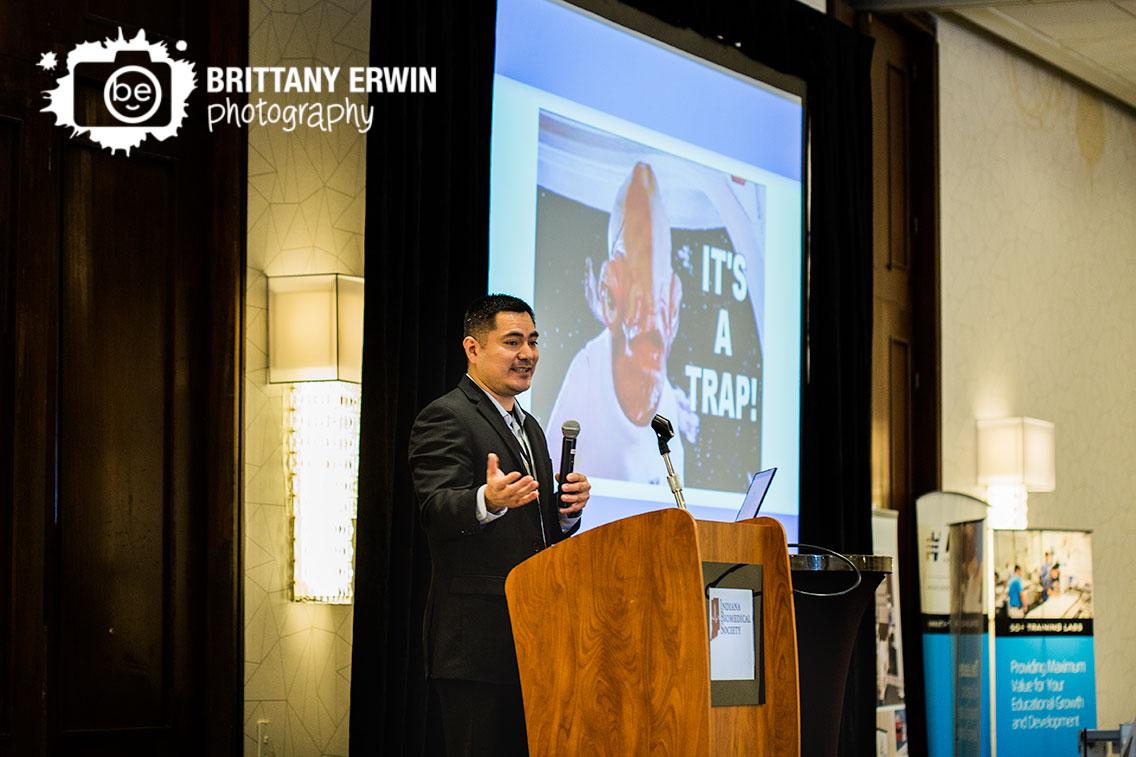Indiana-biomed-society-conference-speaker-star-wars-joke-trap-admiral-akbar.jpg