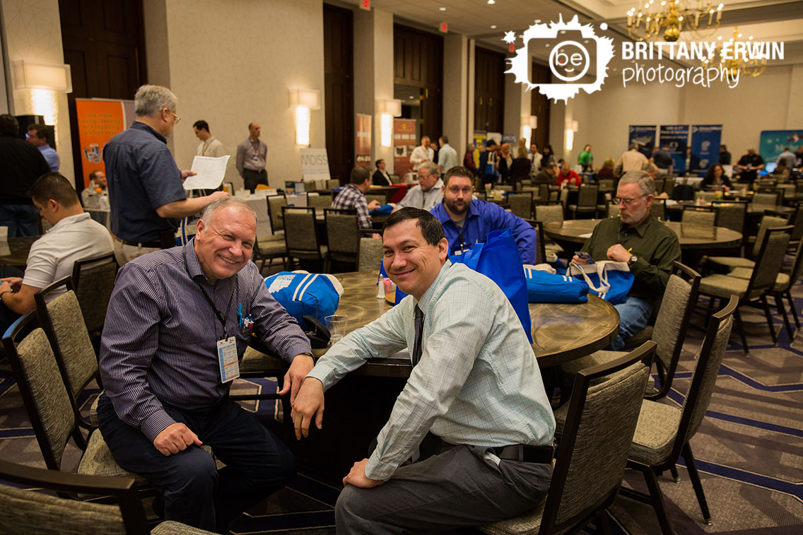 Indianapolis-biomedical-conference-event-photographer.jpg