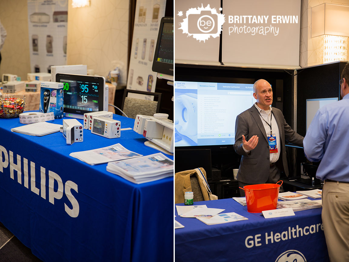 Indianapolis-biomedical-society-healthcare-conference-event-photographer.jpg
