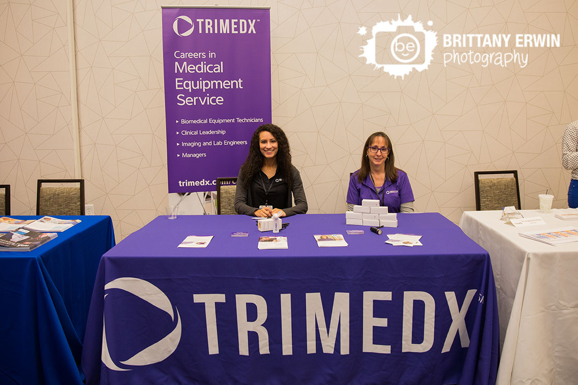 Indianapolis-biomedical-society-Indiana-event-photographer-vendor-exhibit-booth.jpg