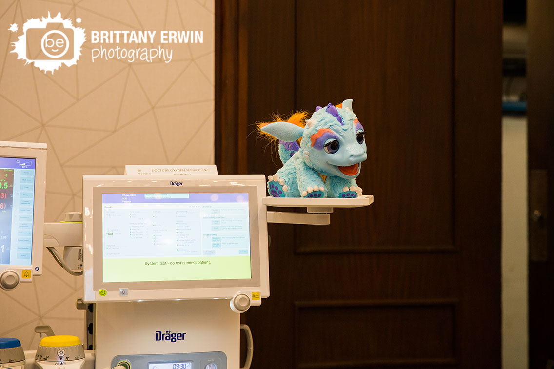 Indianapolis-event-photographer-sheraton-dragon-biomedical-conference.jpg