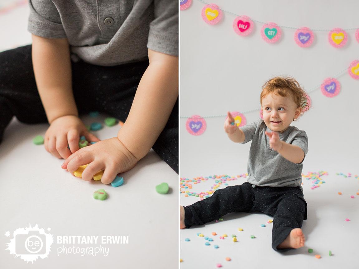 Indianapolis-studio-portrait-photographer-valentines-day-boy-toddler-conversation-heart.jpg