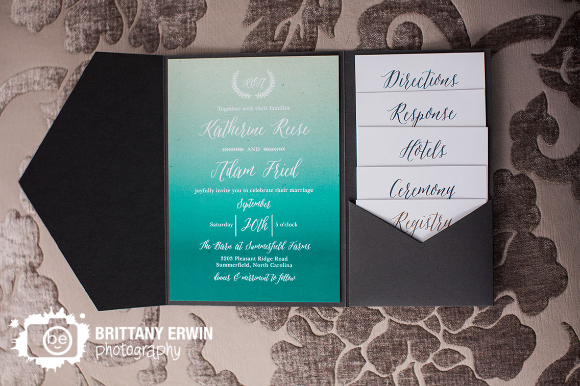 Indianapolis-wedding-photographer-Basic-Invite-invitation-suite-ubre-card-with-detail-sheets-in-pocket.jpg