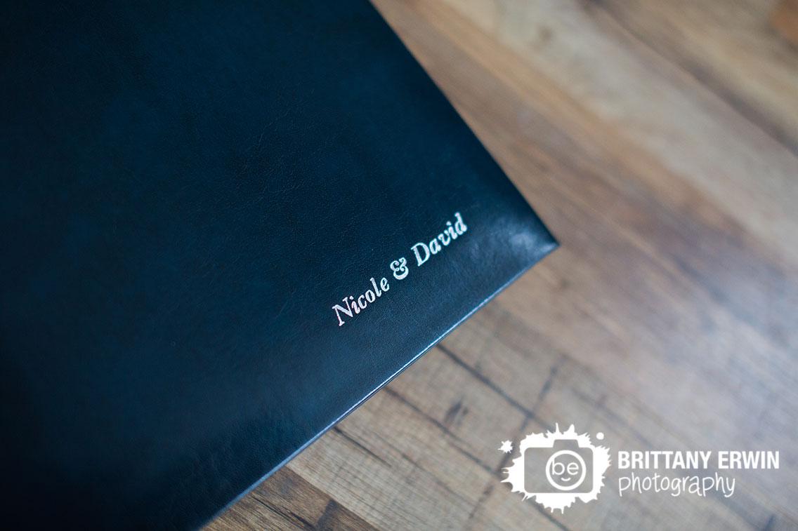 embossed-imprinting-on-wedding-album-Brittany-Erwin-Photography.jpg