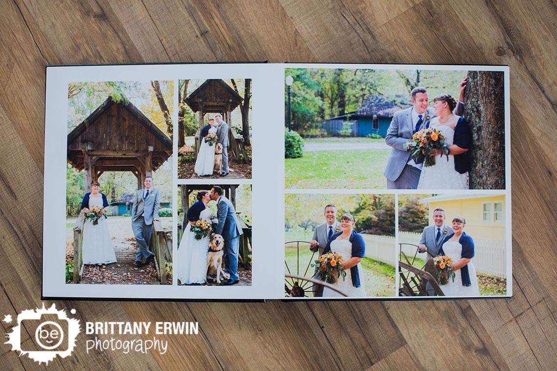 Indianapolis-wedding-photographer-album-spread.jpg