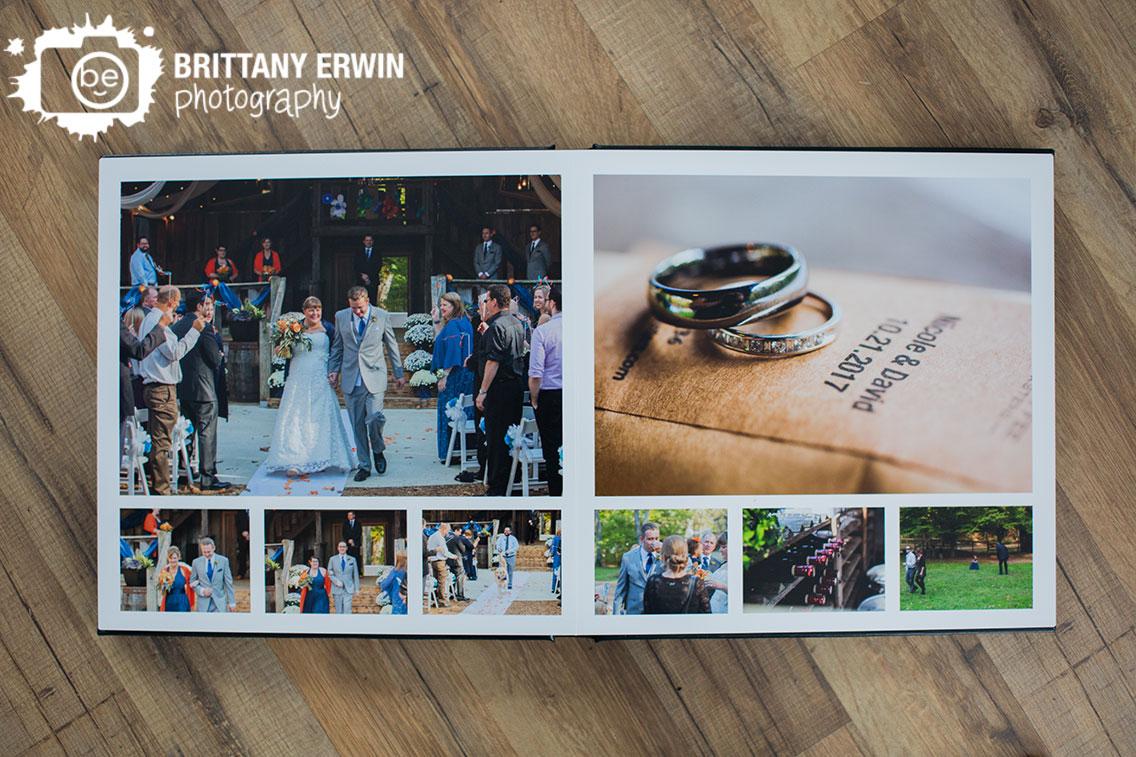Indianapolis-wedding-photographer-premium-album-spread-ceremony-ring-detail.jpg