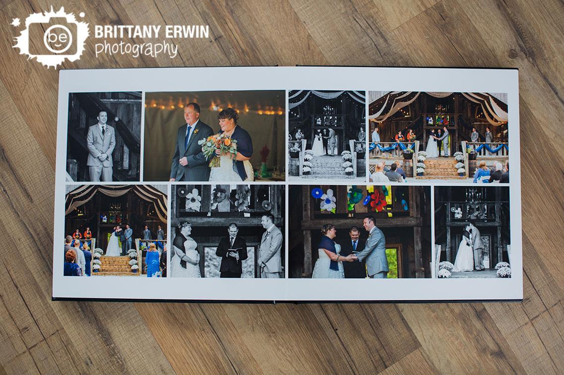 Indianapolis-wedding-photographer-story-inn-ceremony-premium-album-seamless.jpg