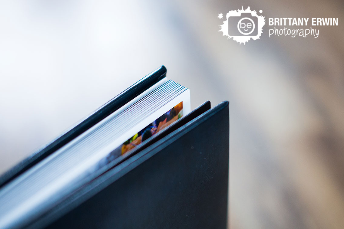 Wedding-album-rigid-pages-spine.jpg