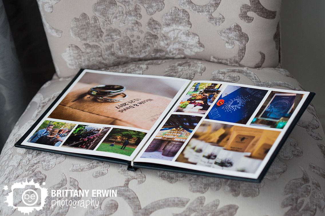 Indianapolis-wedding-photographer-press-printed-album-reception-spread.jpg