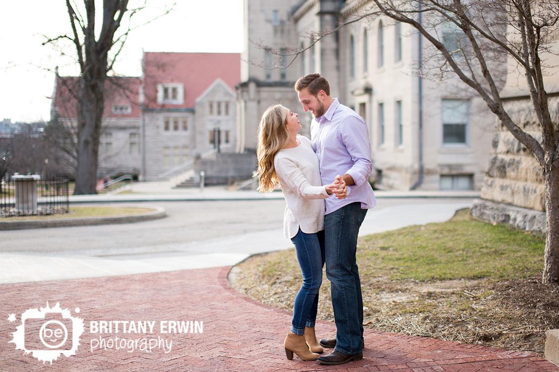 Indiana-University-bloomington-engagement-photographer-couple-dancing.jpg