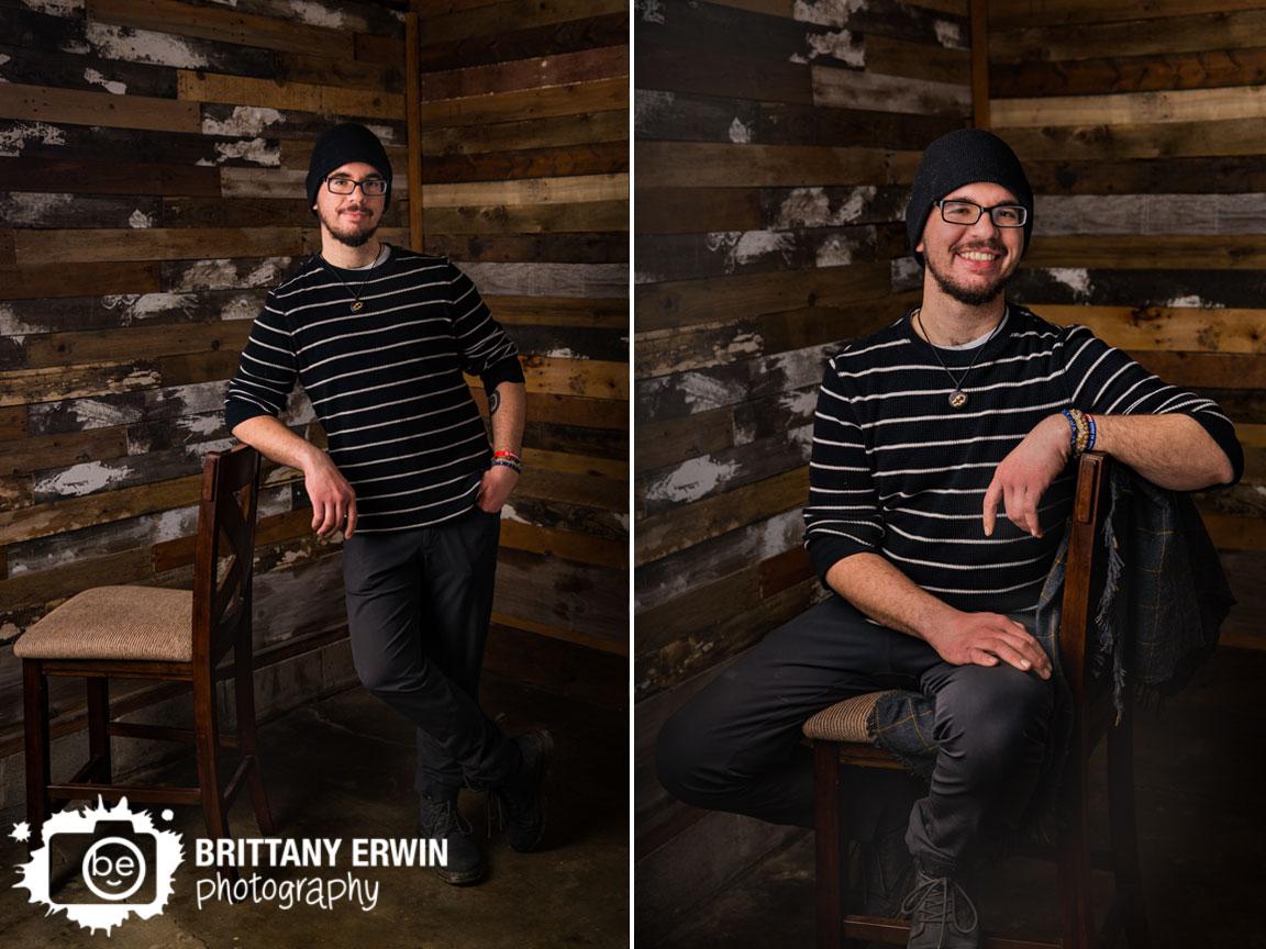 Indianapolis-studio-portrait-photographer-headshot-personal-chef.jpg