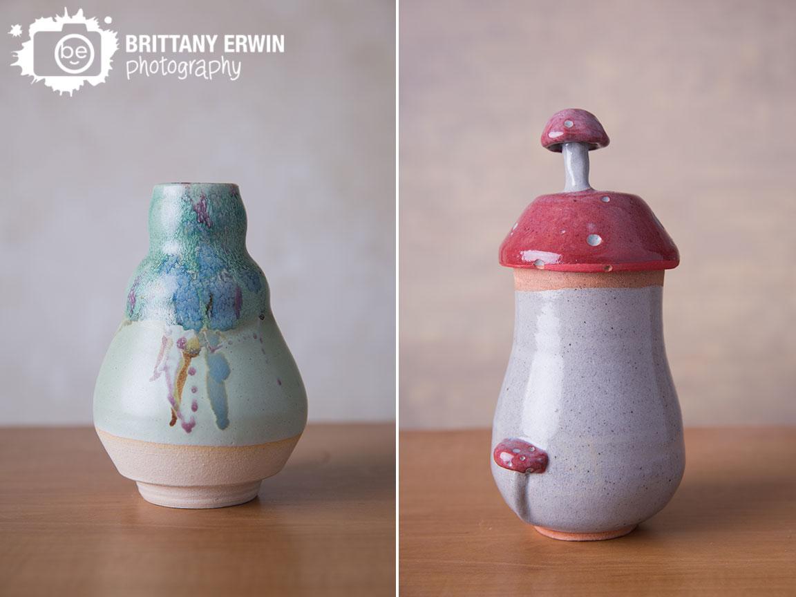 Indianapolis-ceramics-artist-Hannah-Williams-vase-mushroom-jar.jpg