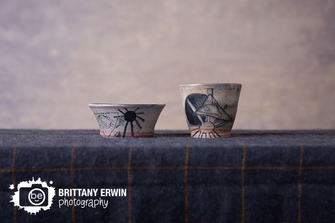 Indianapolis-ceramics-artist-portfolio-photographer-bowl.jpg