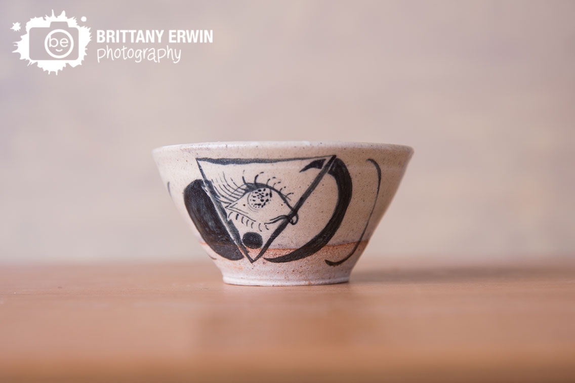 Indianapolis-ceramics-artist-portfolio-photographer-Hannah-Williams-art.jpg