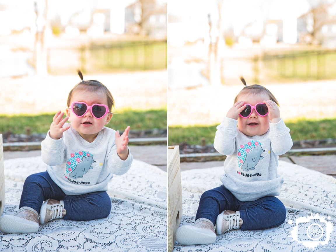 Indianapolis-spring-portrait-photographer-baby-girl-sunglasses-heart.jpg