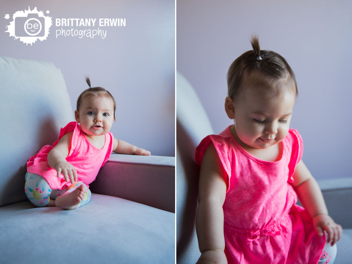 Indianapolis-lifestyle-portrait-photographer-pony-tail-baby-girl-in-nursery-rocking-chair.jpg