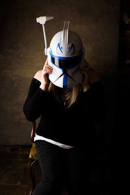 Nerdy-Indianapolis-wedding-photographer-star-wars-clone-trooper-helmet.jpg