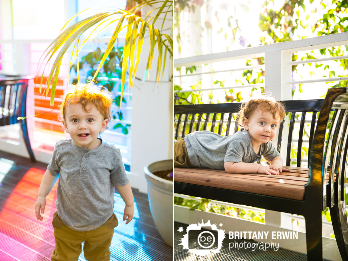Indianapolis-zoo-toddler-portrait-photographer-birthday-greenhouse.jpg