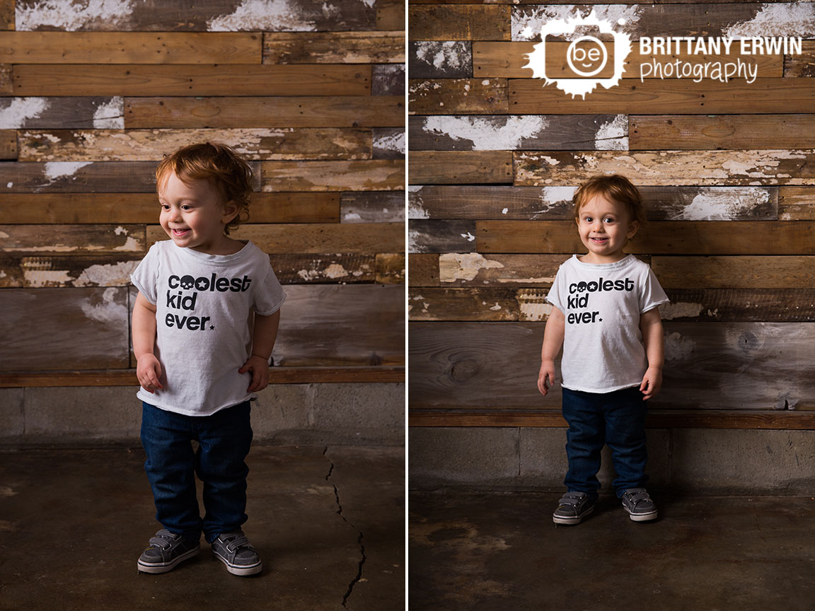 Indianapolis-portrait-studio-photographer-coolest-kid-ever-tshirt-toddler-birthday.jpg
