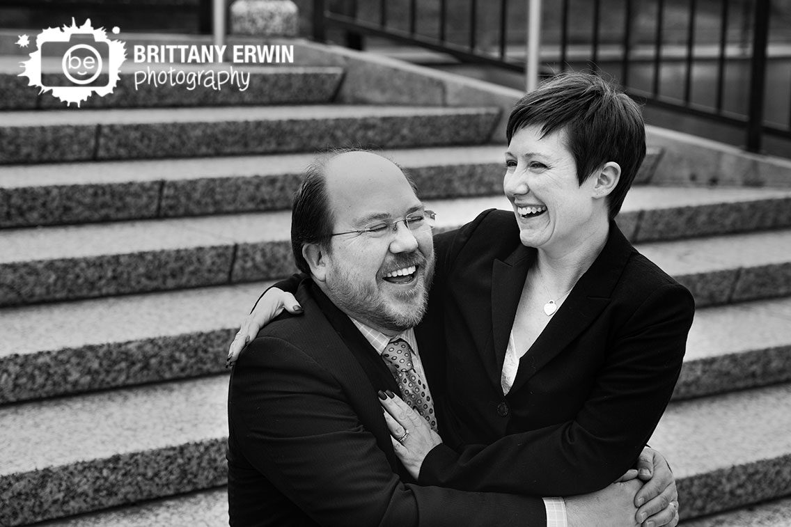 Indianapolis-elopement-downtown-canal-steps-couple-laugh-outdoor-session.jpg