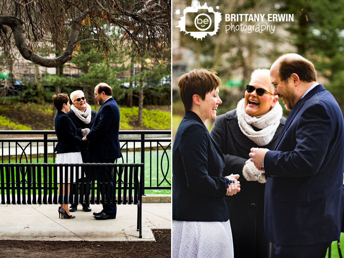 Downtown-Indianapolis-elopement-photographer-couple-on-the-canal-ceremony-with-Marry-Me-in-Indy.jpg