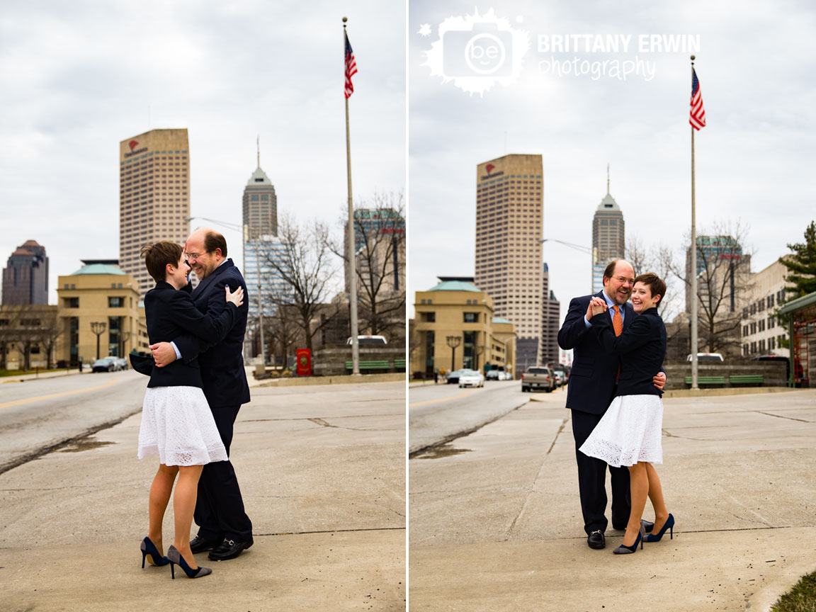 Downtown-Indianapolis-skyline-dancing-couple-after-elopement-ceremony-photographer.jpg