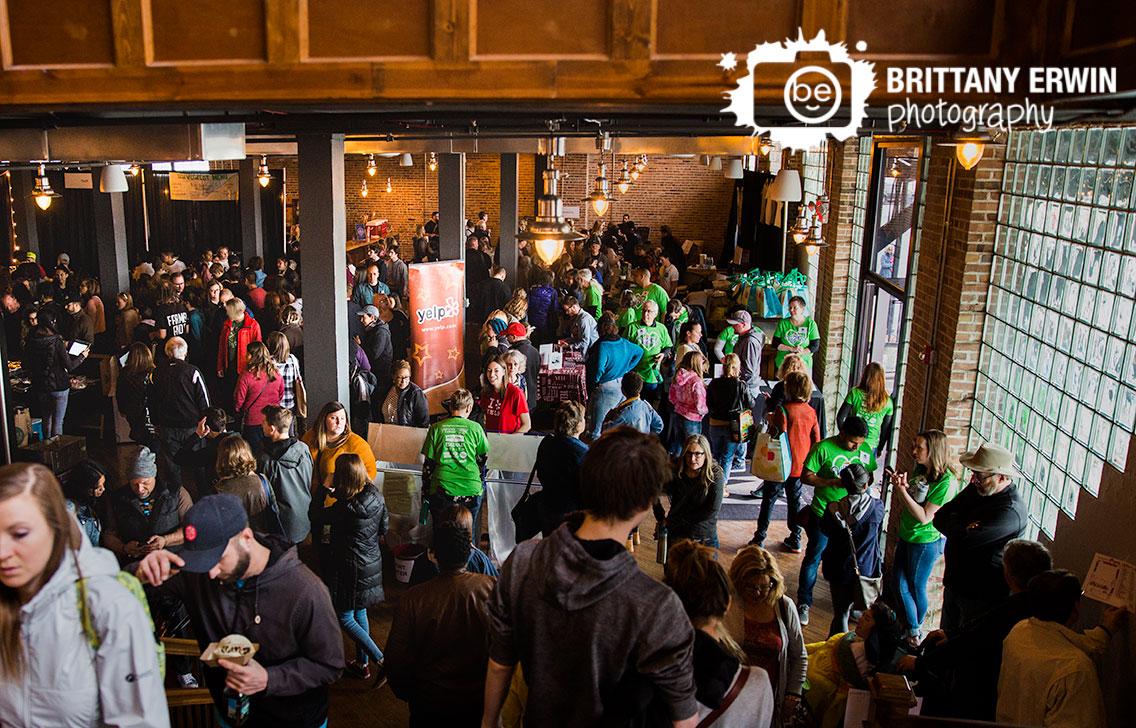 Indianapolis-Biltwell-Event-Center-Indy-VegFest-2018-photographer-main-entrance-crowd.jpg