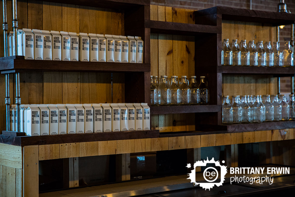 Indianapolis-Biltwell-Center-bar-boxed-water-is-better-Indy-VegFest.jpg