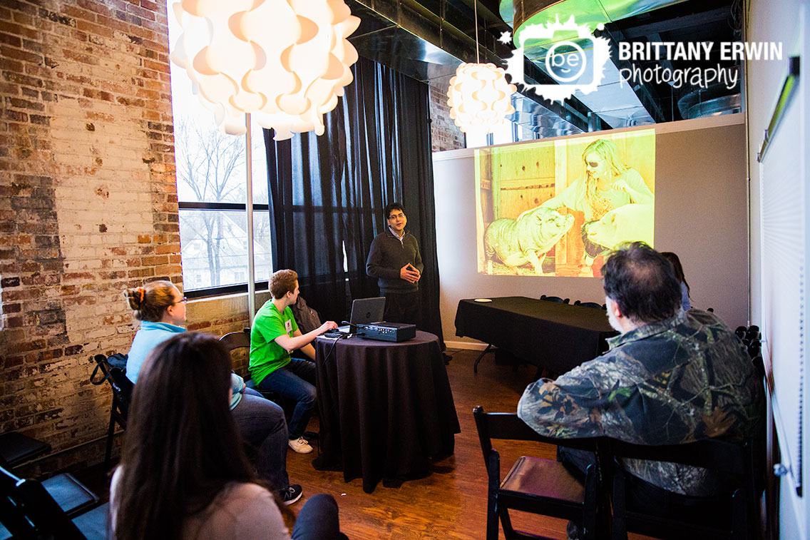 Indianapolis-Biltwell-Center-breakout-sesesion-room-Indy-VegFest.jpg