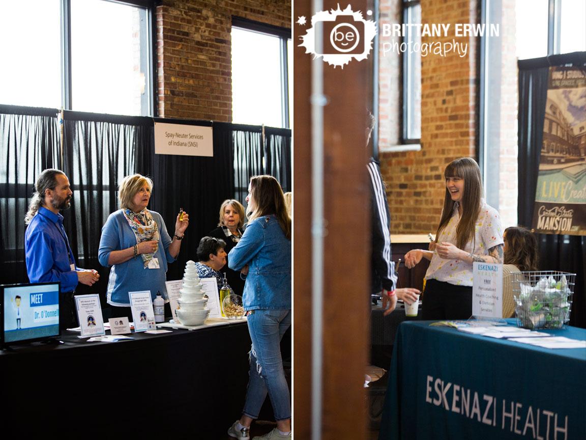 Indianapolis-Biltwell-Center-eskenazi-health-coze-exhibitor-booth-Indy-VegFest-vegan.jpg