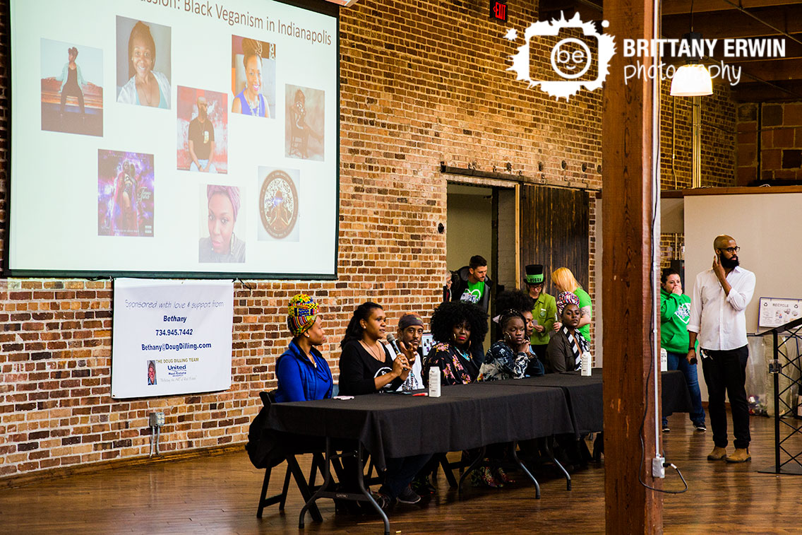 Indianapolis-Biltwell-Center-event-photographer-Indy-VegFest-main-stage-black-veganism-round-table-discussion.jpg