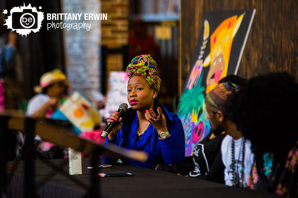 Indianapolis-Biltwell-Center-Indy-VegFest-roundtable-discussion-black-veganism-in-Indianapolis.jpg