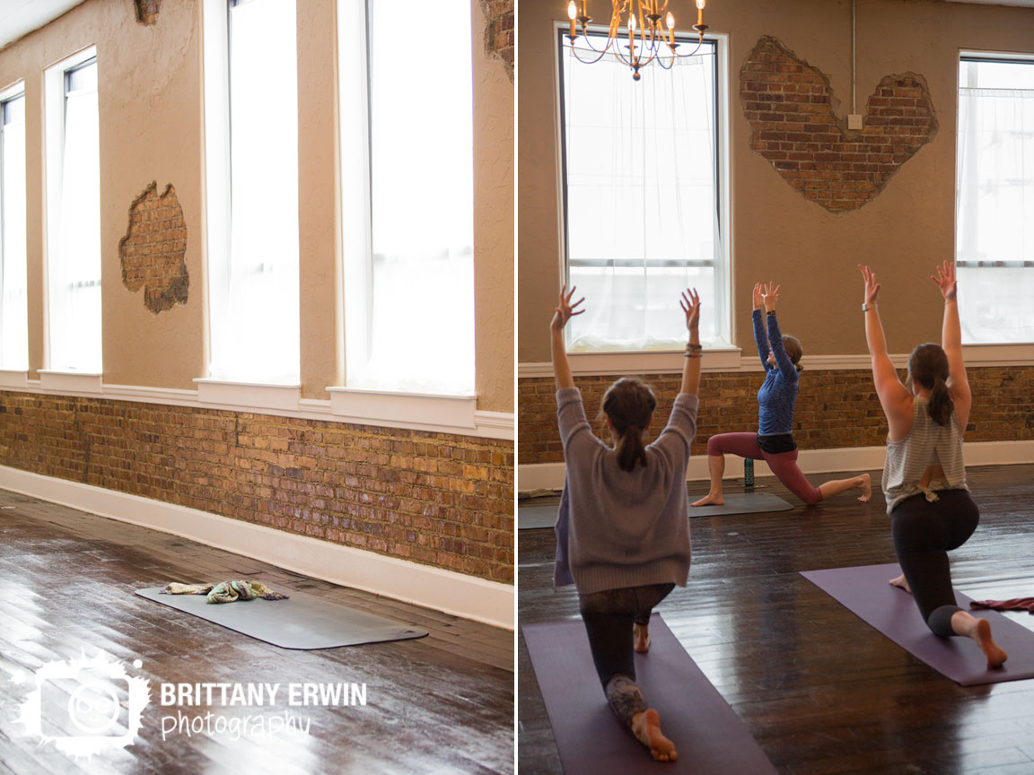 Indianapolis-Biltwell-Center-Indy-VegFest-yoga-class-Invoke-studio-event-photographer.jpg