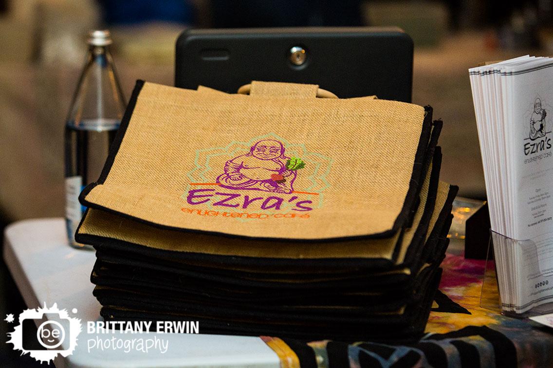 Indianapolis-Biltwell-Event-Center-Indy-VegFest-ezras-reusable-bag.jpg