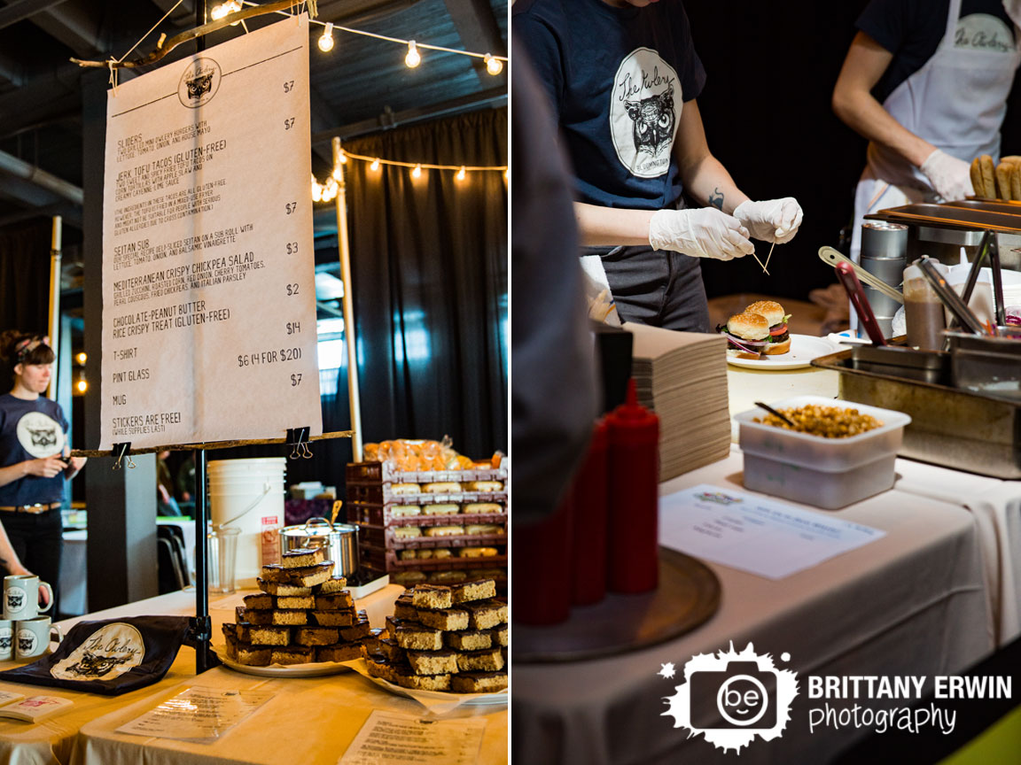 Indianapolis-Biltwell-Event-Center-Indy-VegFest-photographer-the-owlery-booth-rice-crispy-sandwich.jpg