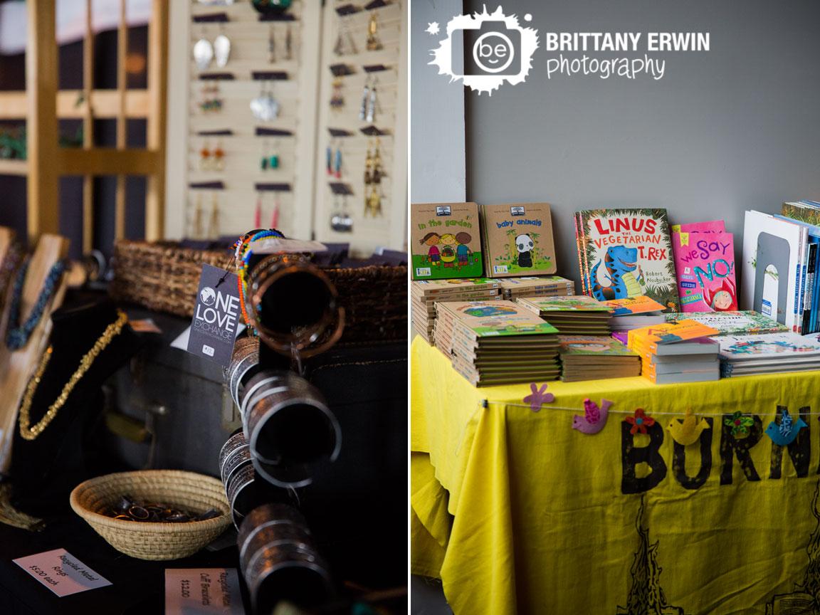 Indianapolis-Biltwell-Event-Center-Indy-VegFest-photographer-vendor-one-love-exchange-burning-books-children-book.jpg