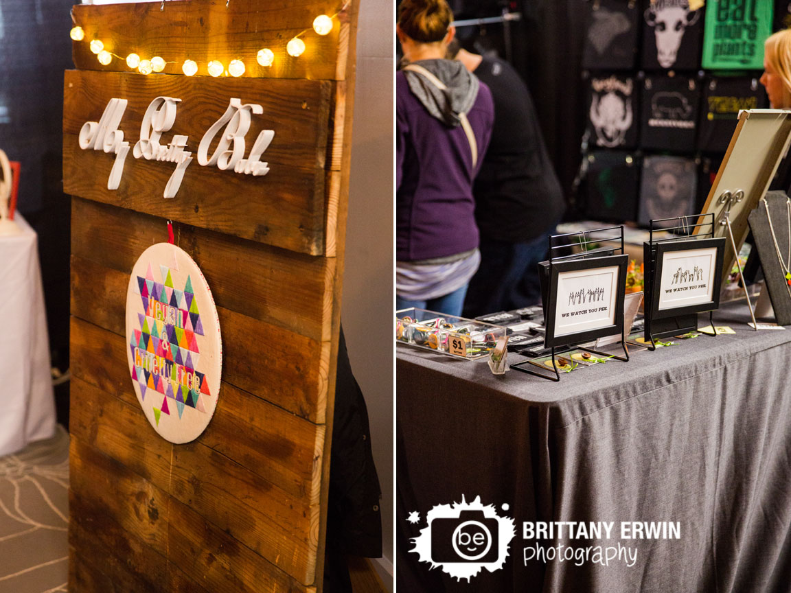 Indianapolis-Biltwell-Event-Center-my-pretty-babi-vegan-cruelty-free-exhibitor-vendor-Indy-VegFest.jpg