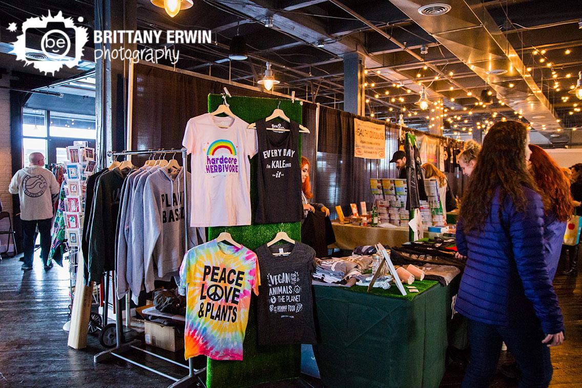 Indianapolis-Biltwell-Event-Center-photographer-Indy-VegFest-vendor-room.jpg
