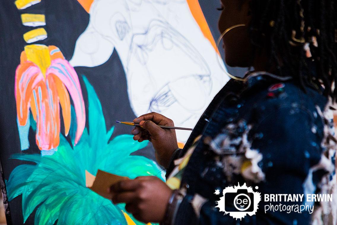 Indianapolis-Biltwell-Event-Center-photographer-painting-demoIndy-VegFest.jpg