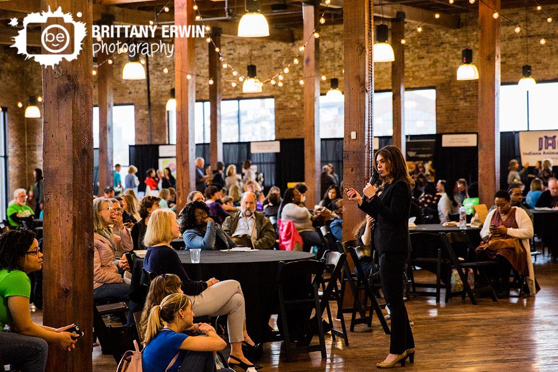 Indianapolis-biltwell-event-center-photographer-main-stage-speaker-Indy-VegFest.jpg