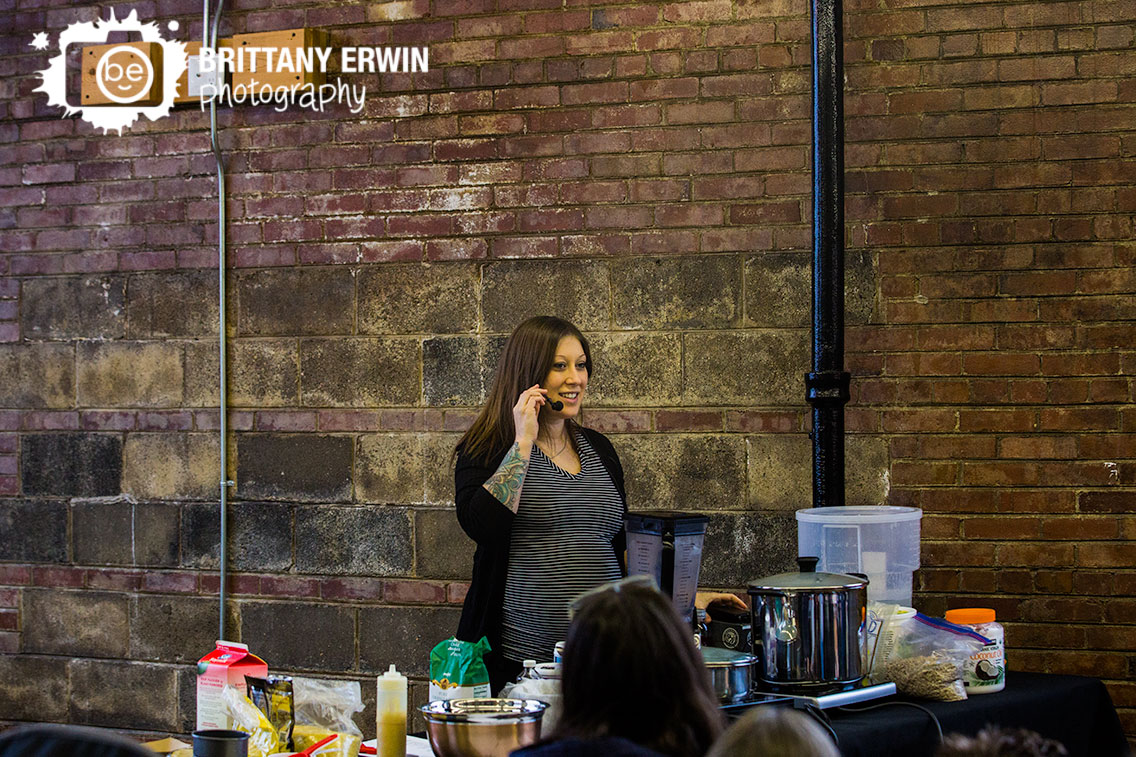 Indianapolis-event-photographer-Biltwell-food-cooking-demo-Indy-VegFest.jpg