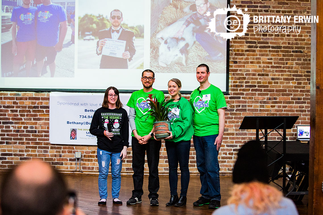Indy-VegFest-animal-advocate-of-the-year-Indianapolis-event-photographer.jpg