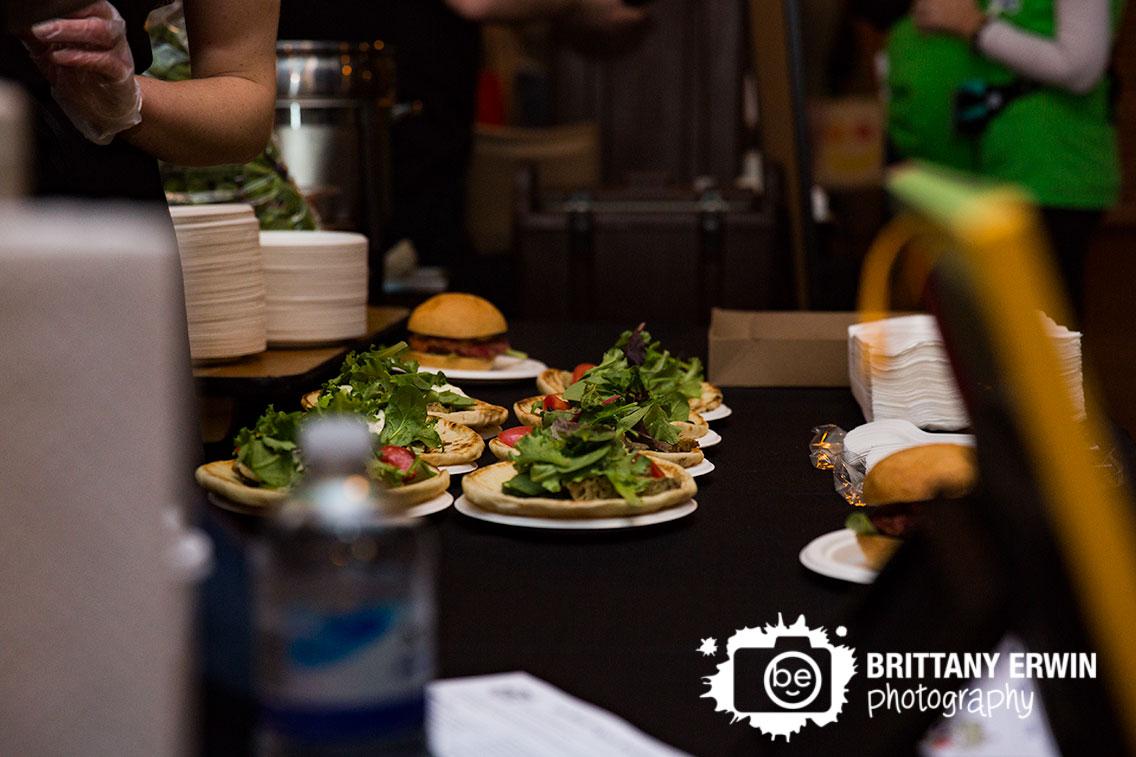 Indy-VegFest-event-photographer-food-festival-Biltwell-Center.jpg