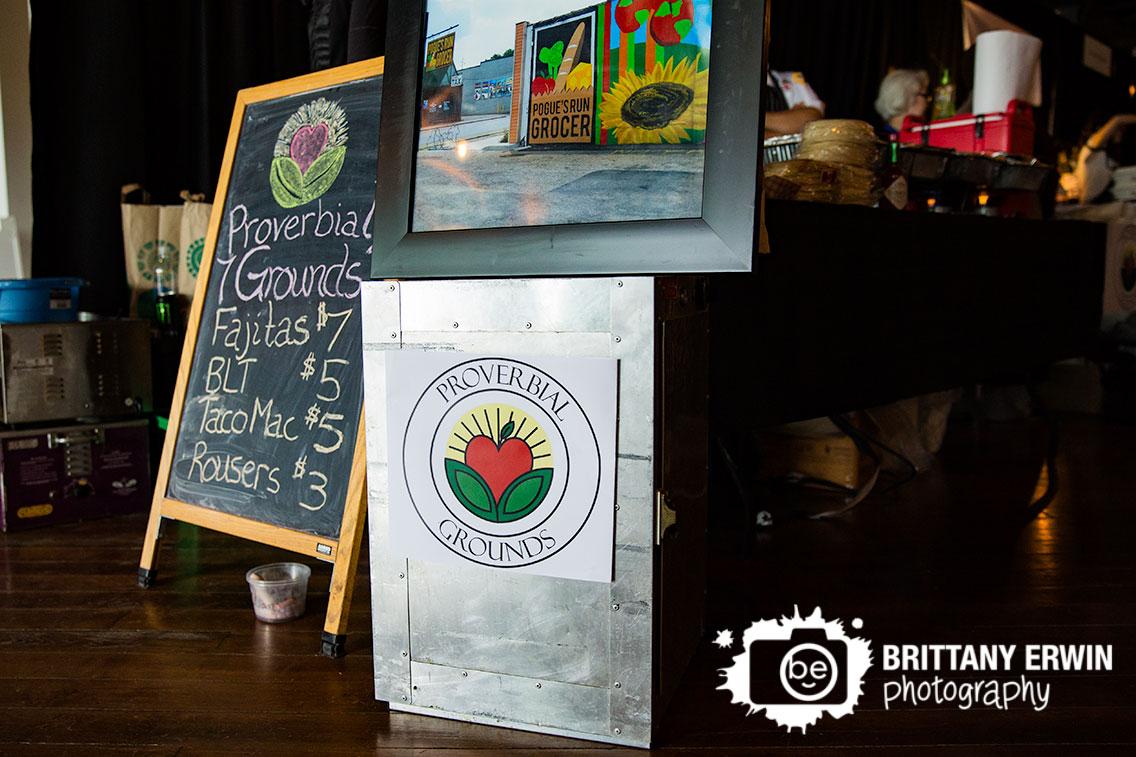 Indy-VegFest-proverbial-grounds-vegan-food-festival-menu-pogues-run-grocer.jpg