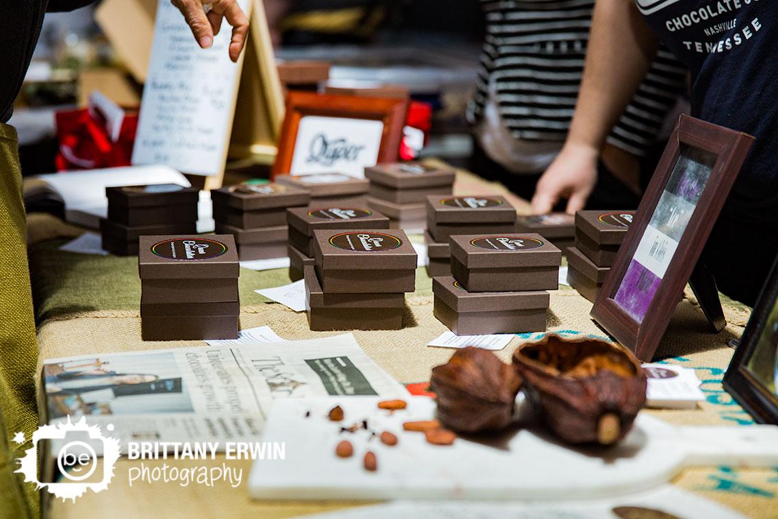 Queer-Chocolates-Indy-VegFest-Indianapolis-vegan-food-festival.jpg