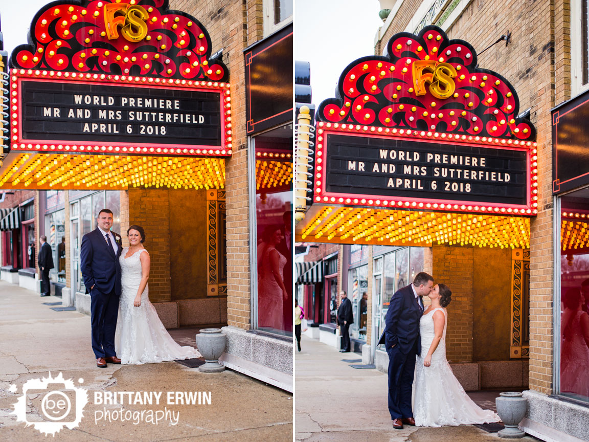 Indianapolis-fountain-square-theater-wedding-photographer-bridal-portrait-marquee-mr-mrs.jpg