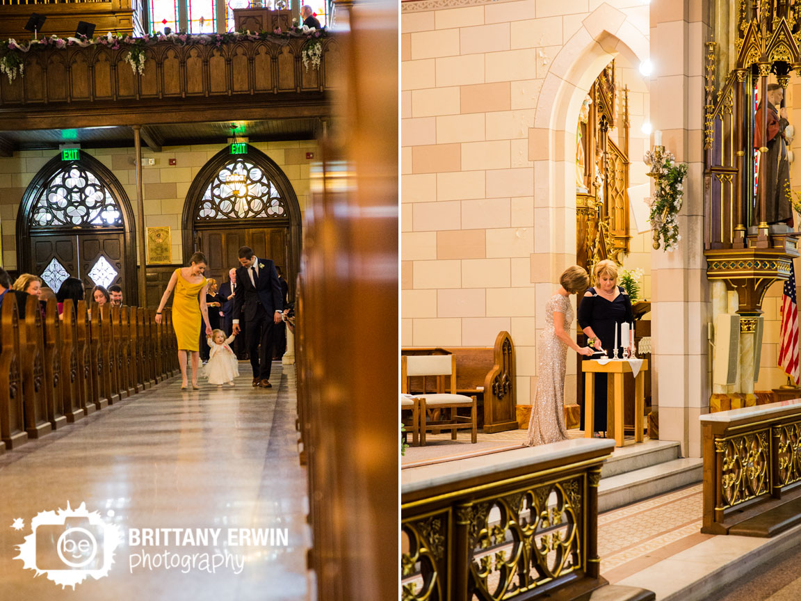 Indianapolis-wedding-photographer-ceremony-flower-girl-mother-of-brid-groom-light-unity-candle.jpg